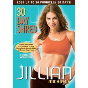 30-day-shred-review