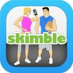 Skimble_309