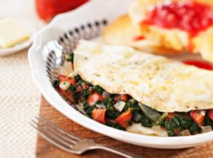 bobby-deen-omelet-main