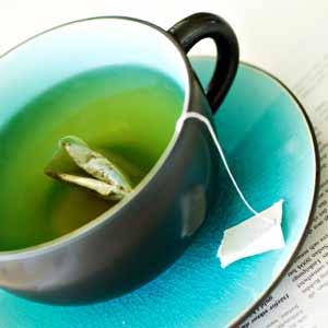 green-tea-diet-1